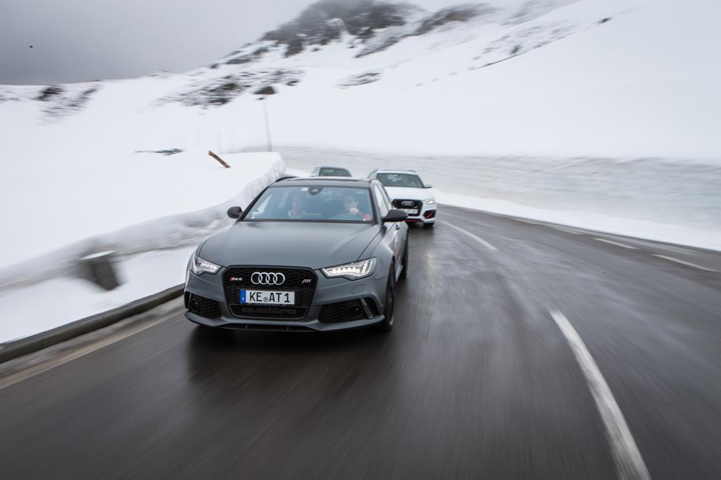 abt-roadtrip-2014-grossglockner-alpenpass-4426