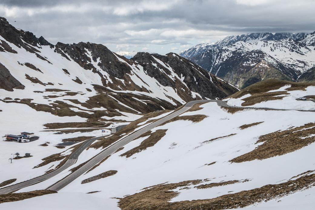 abt-roadtrip-2014-grossglockner-alpenpass-4537