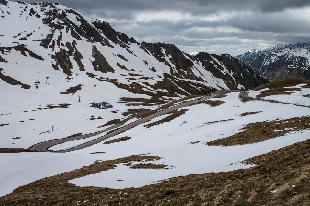 abt-roadtrip-2014-grossglockner-alpenpass-4565