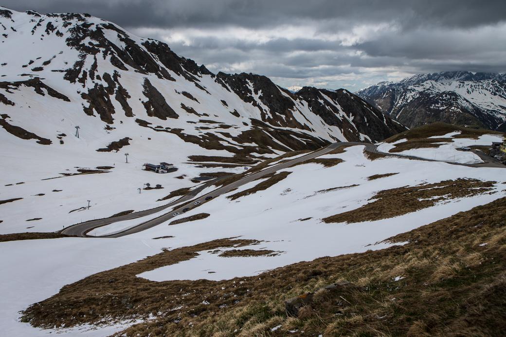 abt-roadtrip-2014-grossglockner-alpenpass-4580