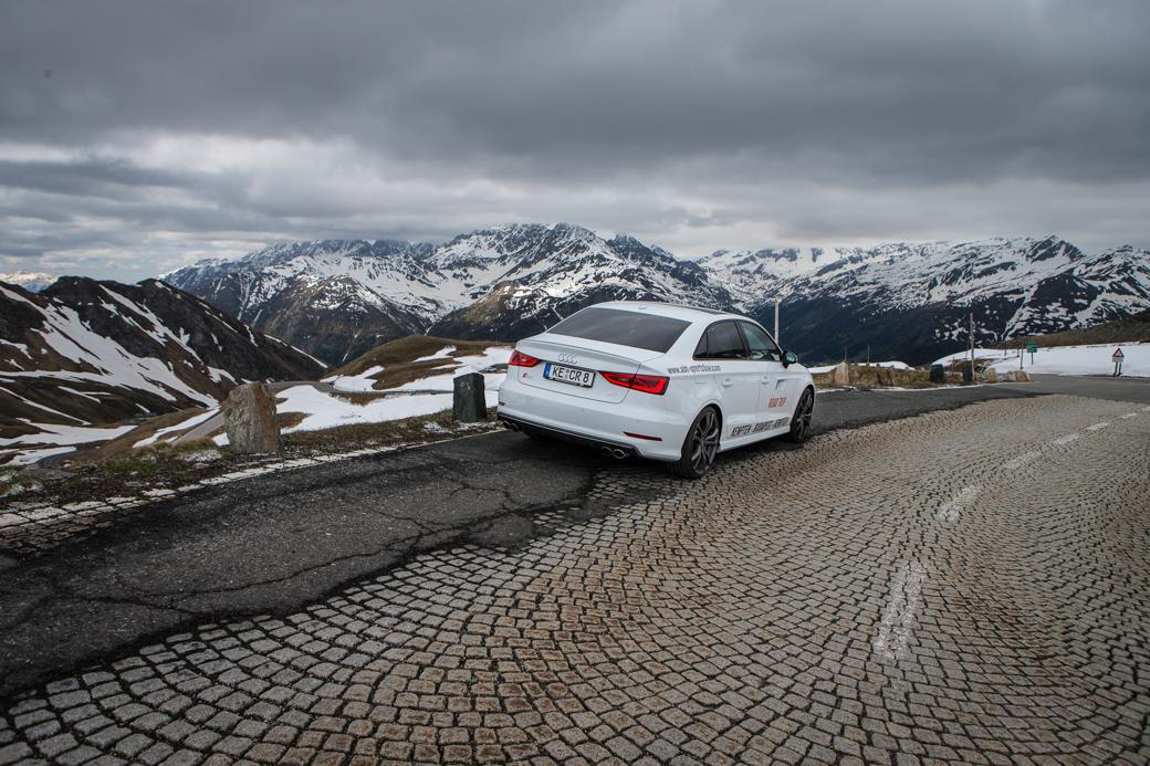 abt-roadtrip-2014-grossglockner-alpenpass-4601