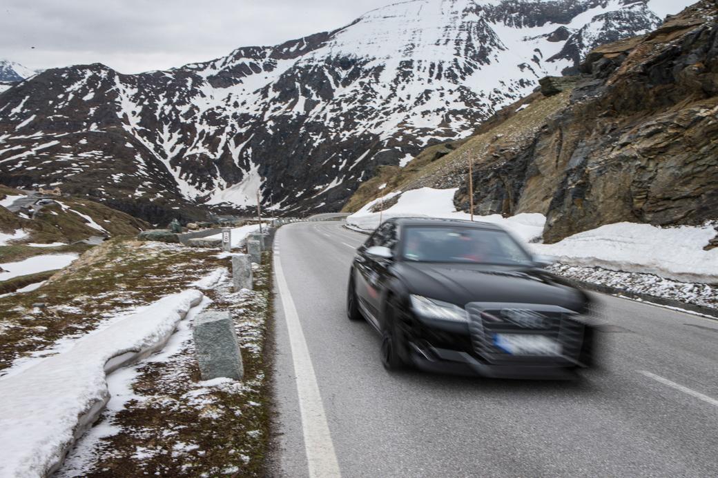 abt-roadtrip-2014-grossglockner-alpenpass-4649