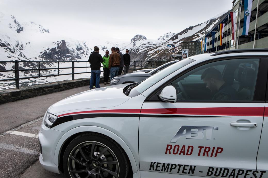 abt-roadtrip-2014-grossglockner-alpenpass-4651