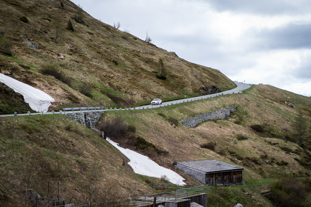 abt-roadtrip-2014-grossglockner-alpenpass-4824