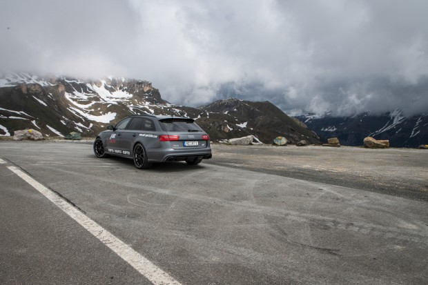 abt-roadtrip-2014-grossglockner-alpenpass-5039