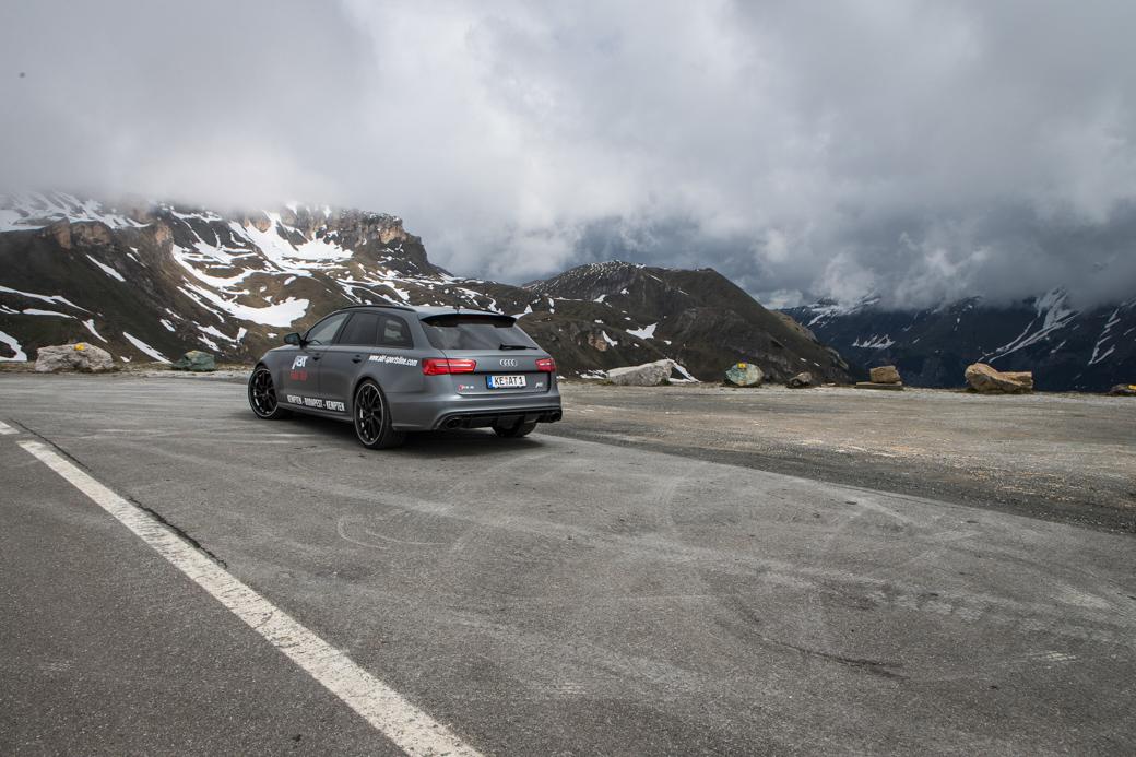 abt-roadtrip-2014-grossglockner-alpenpass-5039