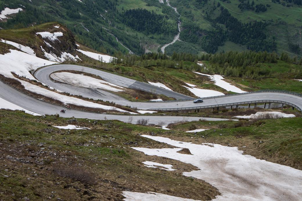 abt-roadtrip-2014-grossglockner-alpenpass-5055