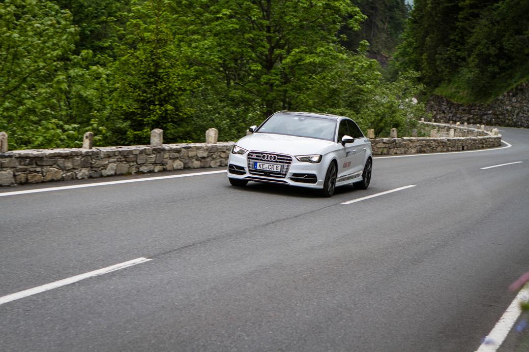 abt-roadtrip-2014-grossglockner-alpenpass-7182