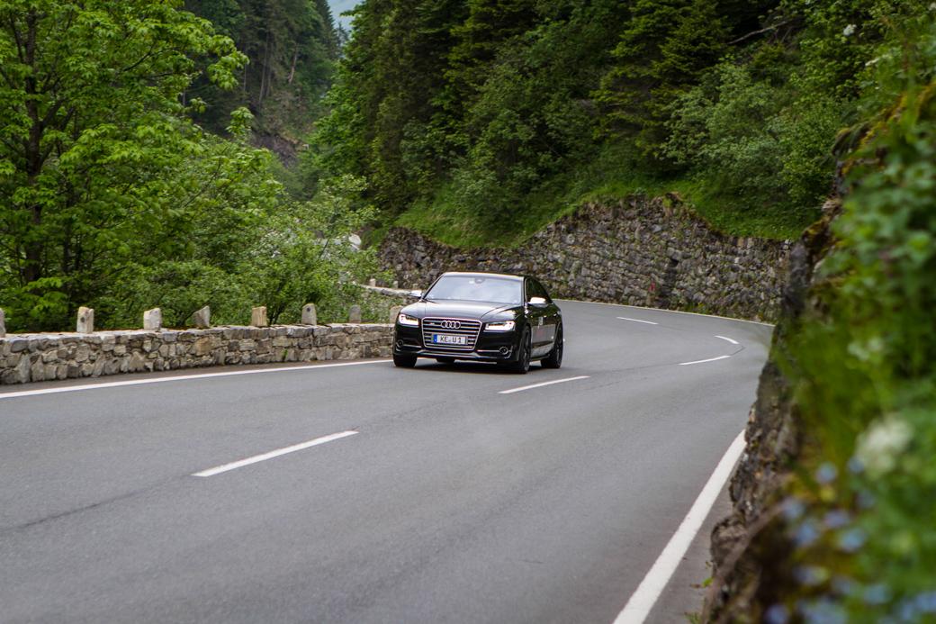 abt-roadtrip-2014-grossglockner-alpenpass-7207