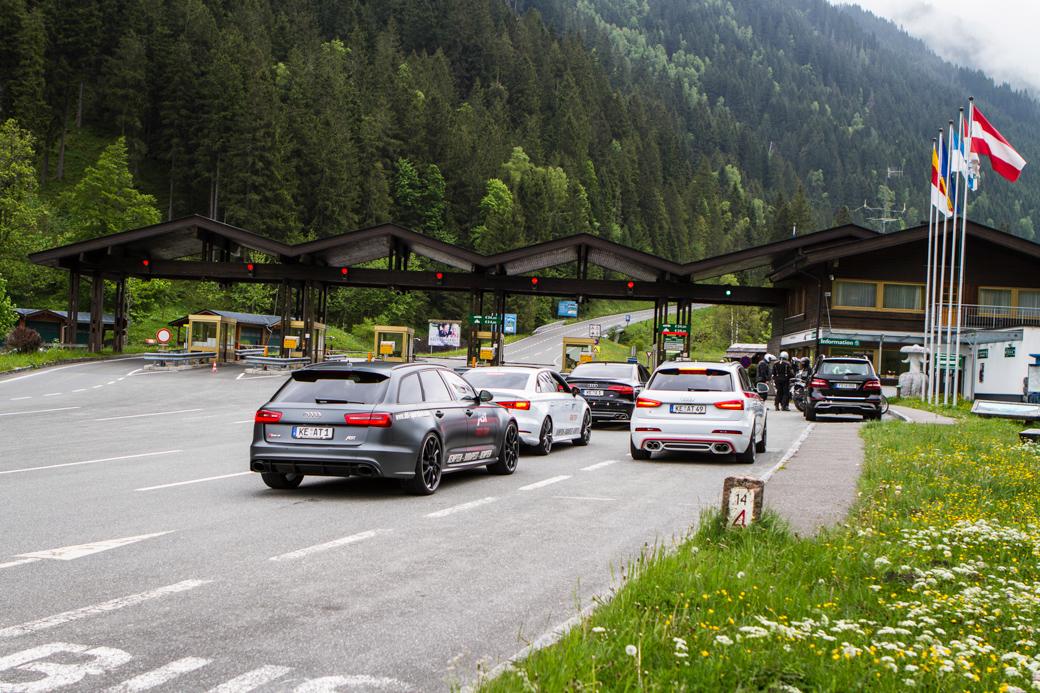 abt-roadtrip-2014-grossglockner-alpenpass-7242