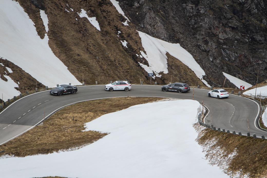 abt-roadtrip-2014-grossglockner-alpenpass-7300