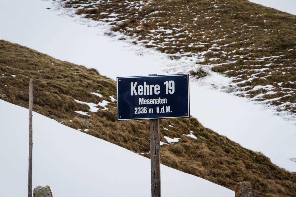abt-roadtrip-2014-grossglockner-alpenpass-7415