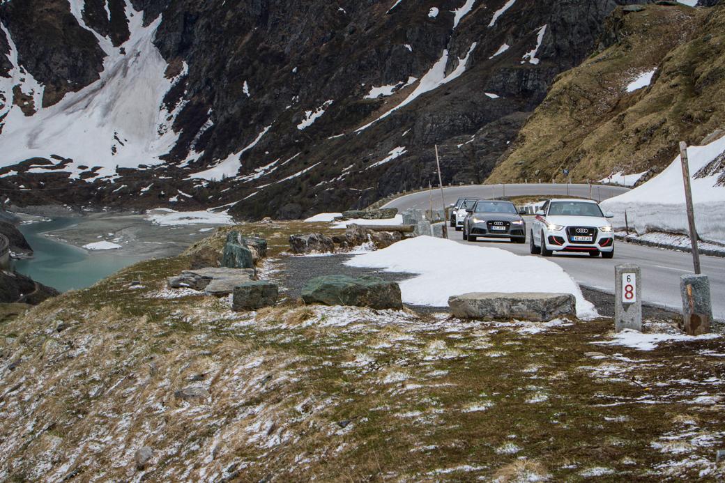 abt-roadtrip-2014-grossglockner-alpenpass-7487