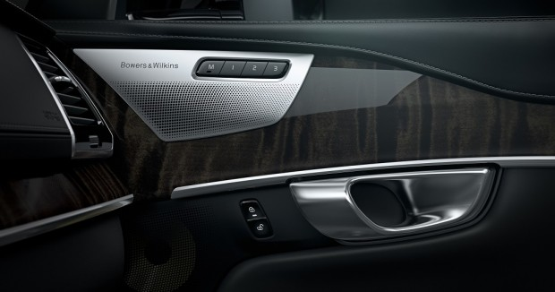 bowers-wilkins-volvo-xc90-soundsystem (4)
