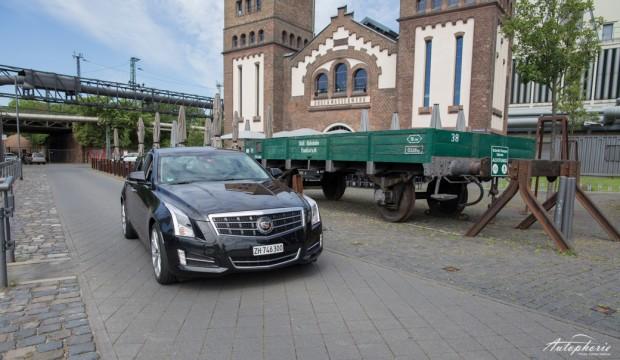 cadillac-ats-limousine-test-6383