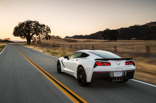 chevrolet-corvette-c7-stingray (4)