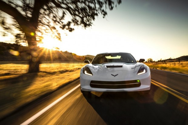 chevrolet-corvette-c7-stingray (5)