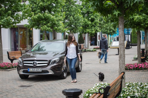 mercedes-benz-gla-220-cdi-4matic-urban-5980