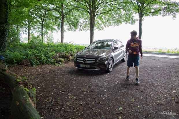 mercedes-benz-gla-220-cdi-4matic-urban-6310
