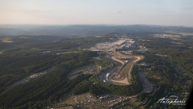 nürburgring-nordschleife-24h-rennen-6834