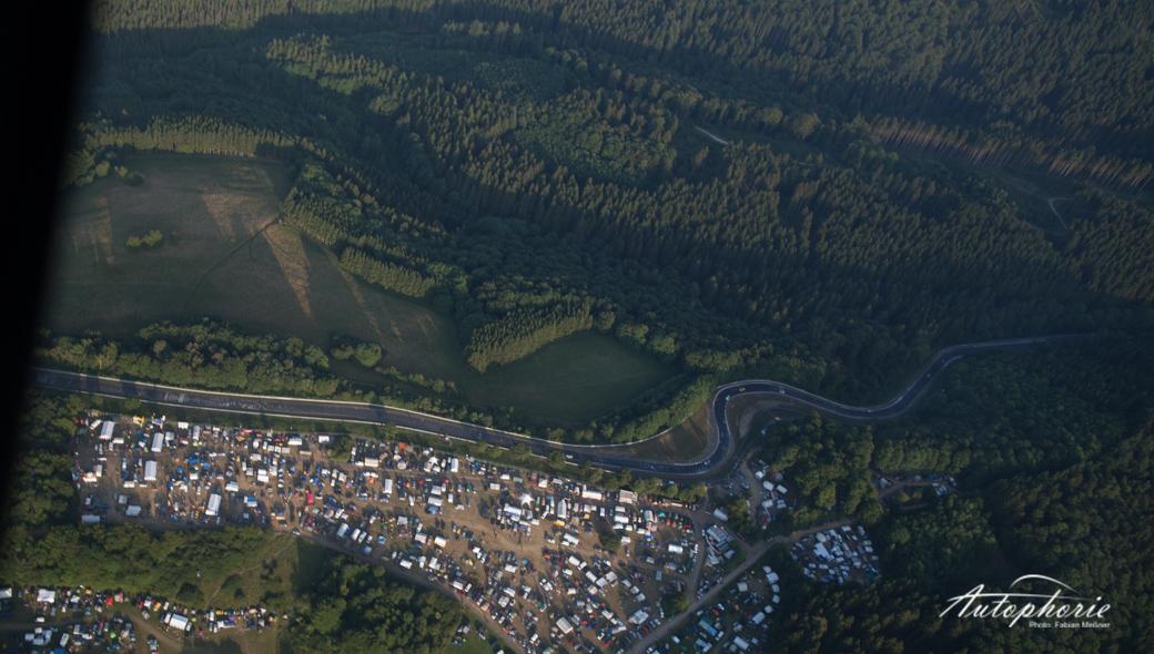 nürburgring-nordschleife-24h-rennen-6844