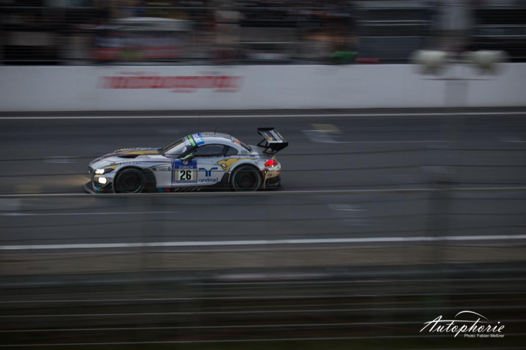 nürburgring-nordschleife-24h-rennen-6924