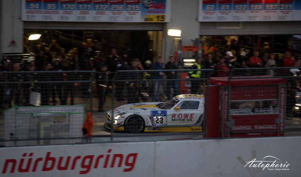 nürburgring-nordschleife-24h-rennen-6961