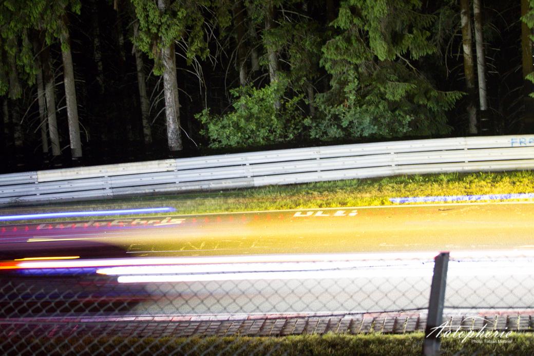 nürburgring-nordschleife-24h-rennen-7035