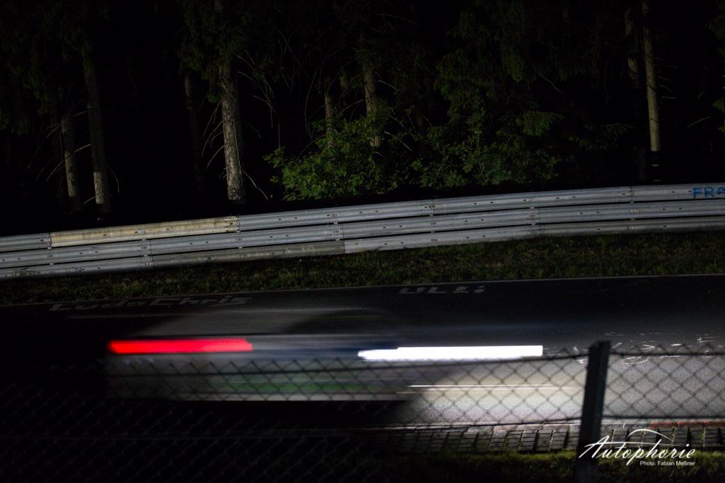 nürburgring-nordschleife-24h-rennen-7039