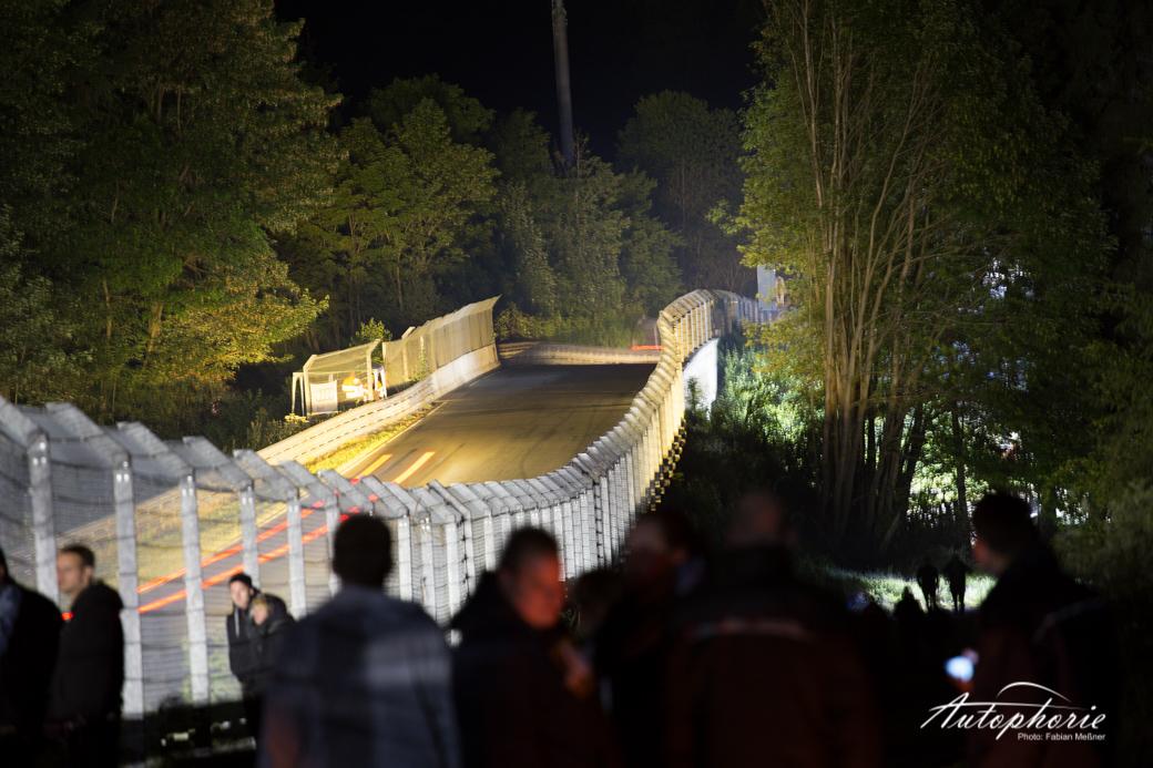 nürburgring-nordschleife-24h-rennen-7043