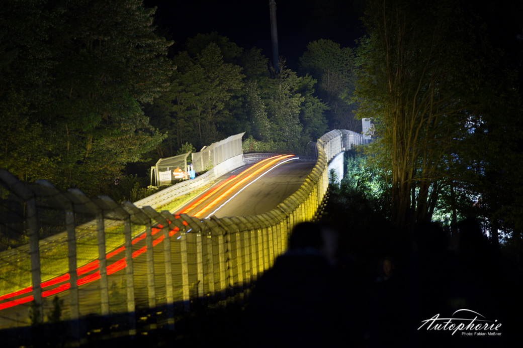 nürburgring-nordschleife-24h-rennen-7050