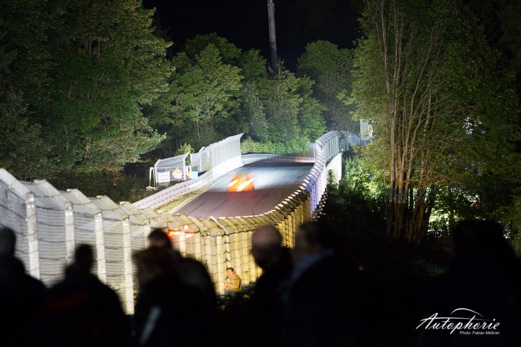 nürburgring-nordschleife-24h-rennen-7064