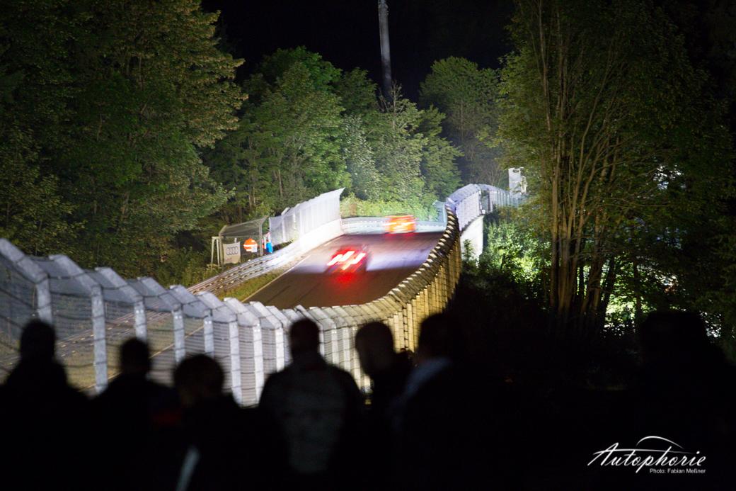 nürburgring-nordschleife-24h-rennen-7066