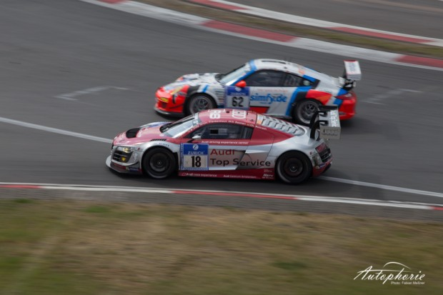nürburgring-nordschleife-24h-rennen-sonntag-7086