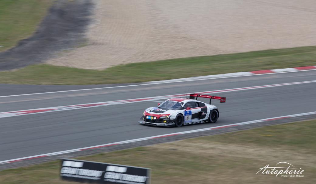 nürburgring-nordschleife-24h-rennen-sonntag-7091