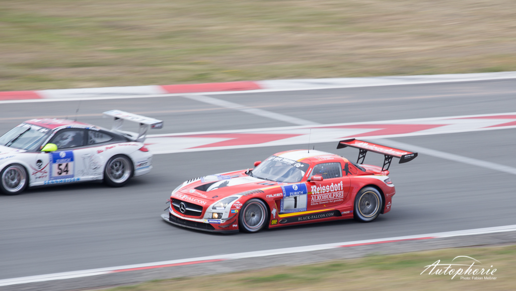 nürburgring-nordschleife-24h-rennen-sonntag-7112