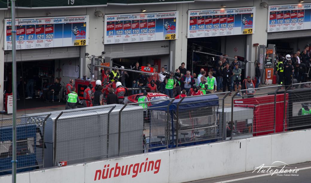 nürburgring-nordschleife-24h-rennen-sonntag-7162
