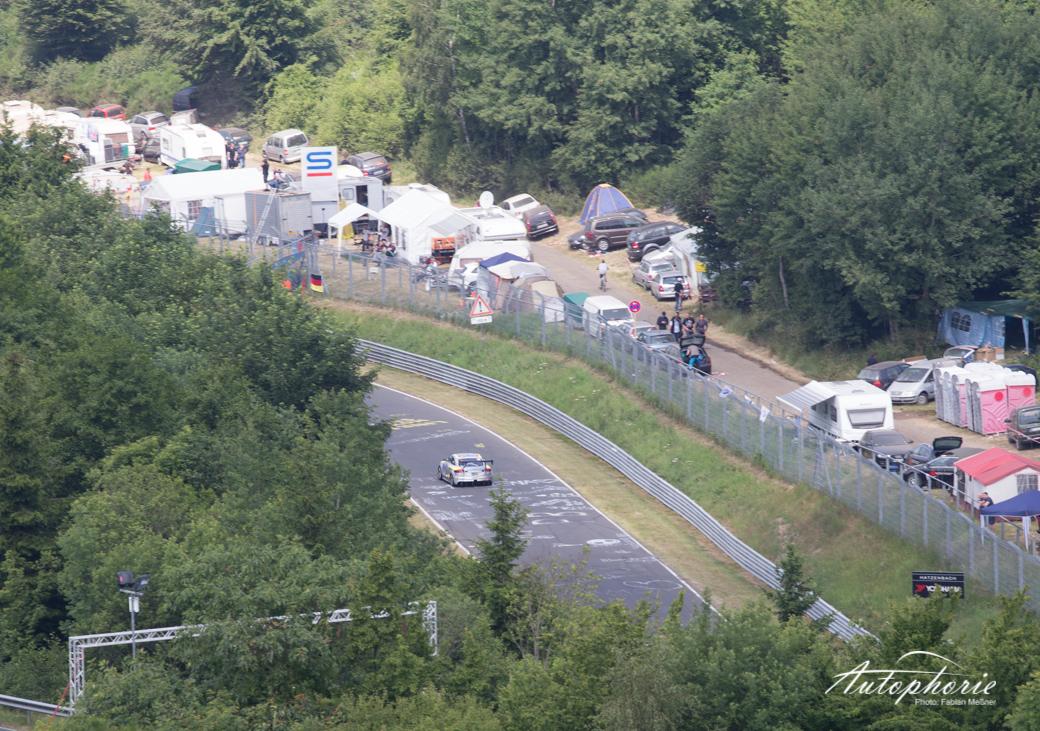 nürburgring-nordschleife-24h-rennen-sonntag-7216