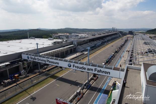 nürburgring-nordschleife-24h-rennen-sonntag-7286