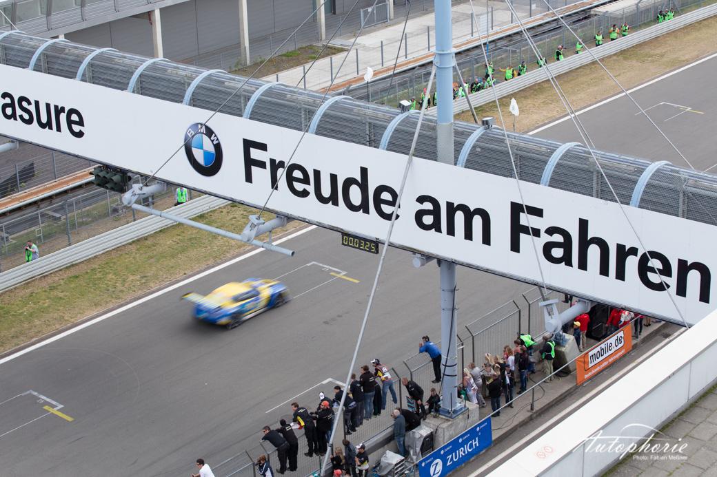 nürburgring-nordschleife-24h-rennen-sonntag-7412