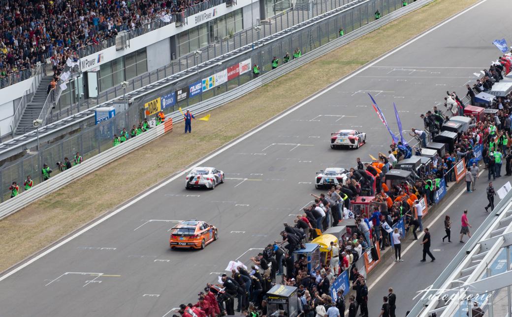nürburgring-nordschleife-24h-rennen-sonntag-7449