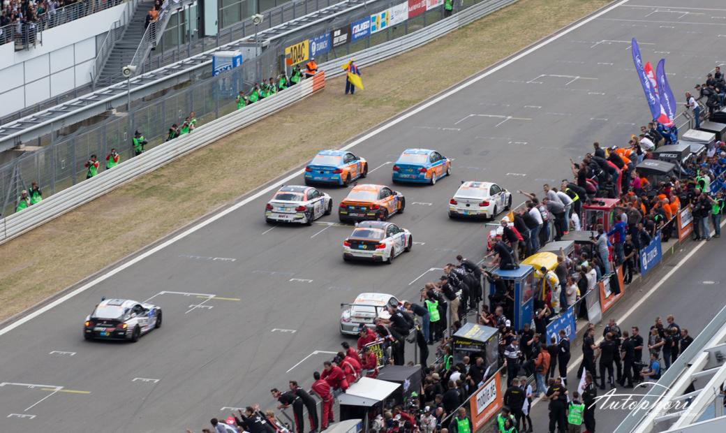 nürburgring-nordschleife-24h-rennen-sonntag-7454