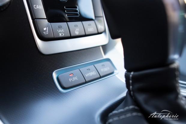 2015-volvo-V60-plug-in-hybrid-r-design-9567