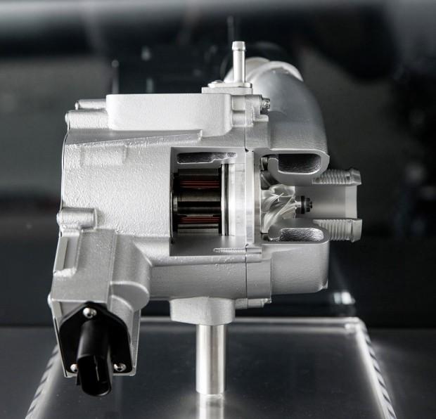 audi-rs5-tdi-concept-elektrischer-verdichter