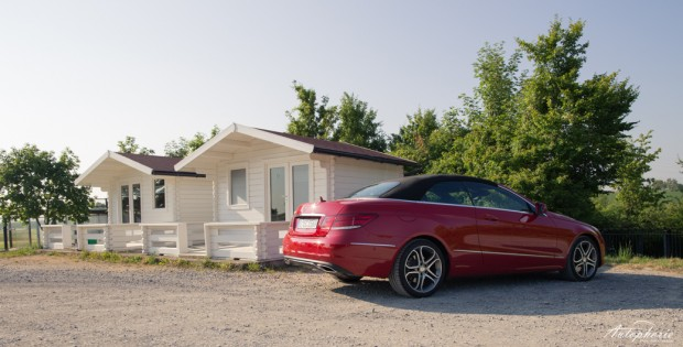 mercedes-benz-e400-cabriolet-test-6433