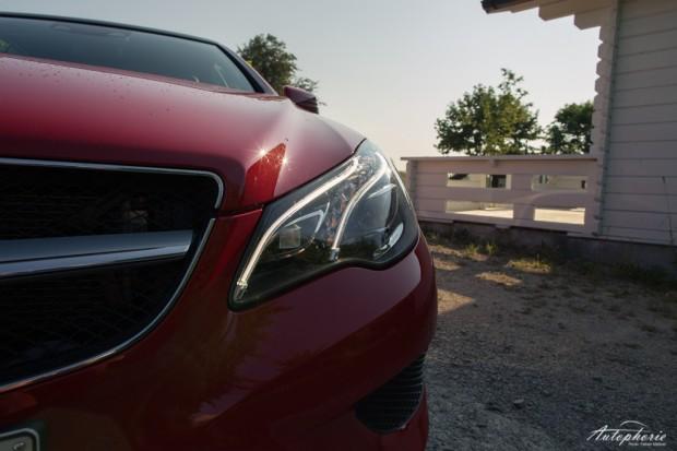 mercedes-benz-e400-cabriolet-test-6436
