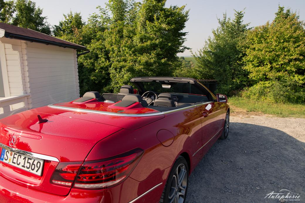 mercedes-benz-e400-cabriolet-test-6440