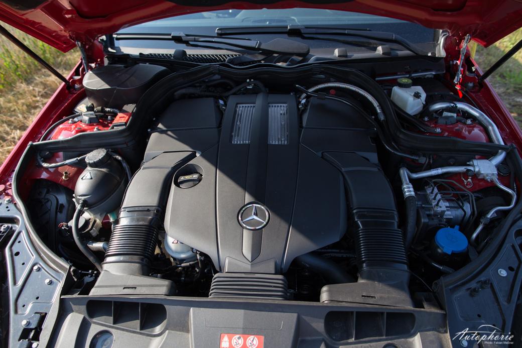 mercedes-benz-e400-cabriolet-test-6445