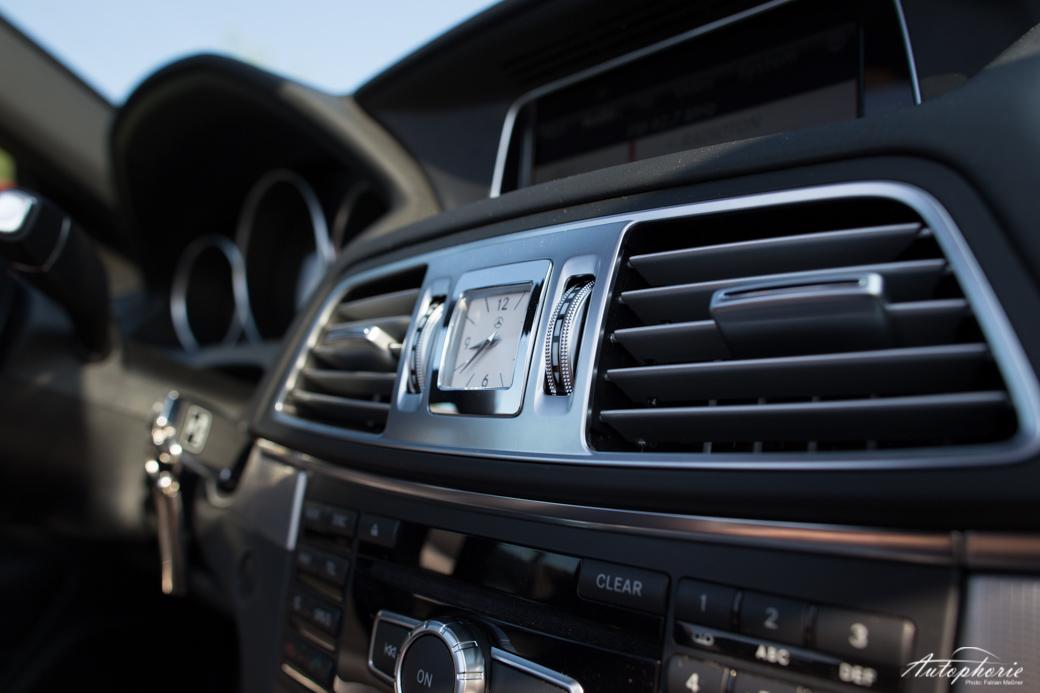 mercedes-benz-e400-cabriolet-test-6453