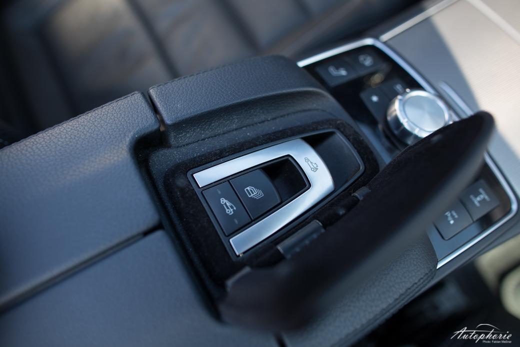 mercedes-benz-e400-cabriolet-test-6457